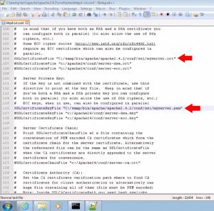 5d ssl certificate file
